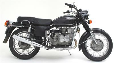 Ural and uralmoto 750cc motorbike information